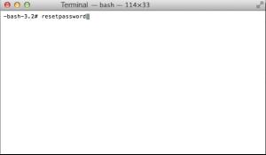 osx-reset-password-terminal