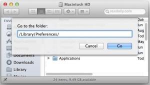 wifi-prefs-folder-mac