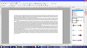 adaugare-imagine-de-fundal-in-openoffice-writer-1