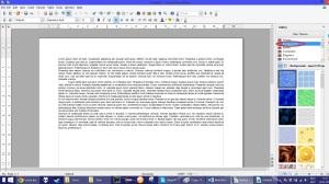 adaugare-imagine-de-fundal-in-openoffice-writer-2