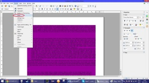 adaugare-watermark-in-openoffice-writer-1