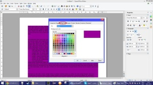 adaugare-watermark-in-openoffice-writer-2