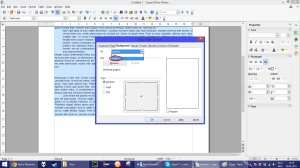 adaugare-watermark-in-openoffice-writer-3