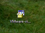 aplicatia vmware vsphere client
