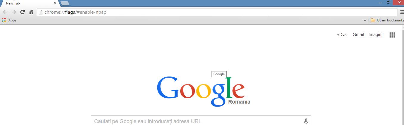 Chrome flags enable npapi включить unity web player в яндекс браузере - db7