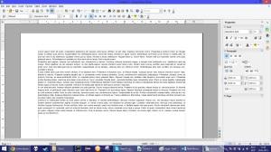 identare-si-spatiere-in-openoffice-writer-1