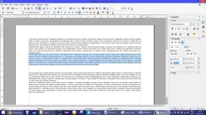 identare-si-spatiere-in-openoffice-writer-4