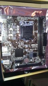 instalare procesor (2)