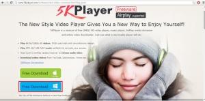 5kplayer_0
