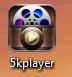 5kplayer_1