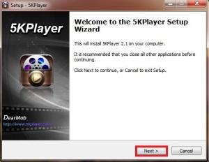5kplayer_3