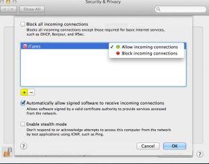 add-aplication-incoming-firewall