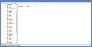 cum-sa-schimbi-locatia-profilului-din-registrii-3