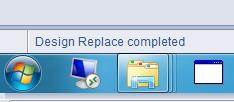 design-replaced