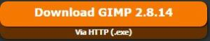 download-windows-editare-foto-gimp