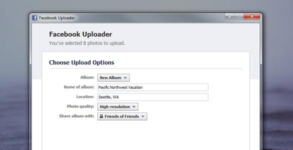 feature_album_options
