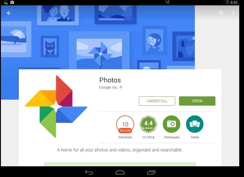 google-photos-backup-poze-cloud (3)