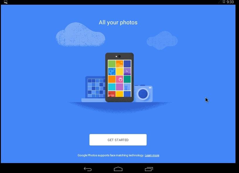 google-photos-backup-poze-cloud (4)