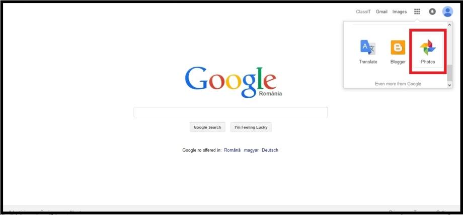 google-photos-backup-poze-cloud (8)