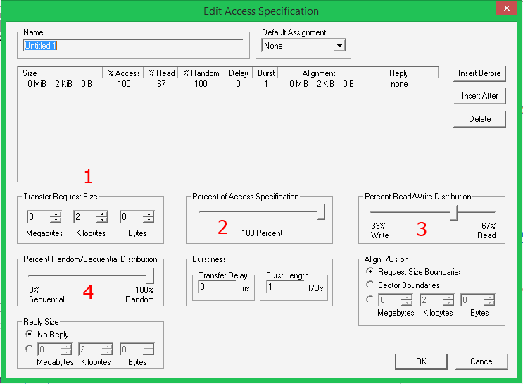 iometer-access-specifications-edit