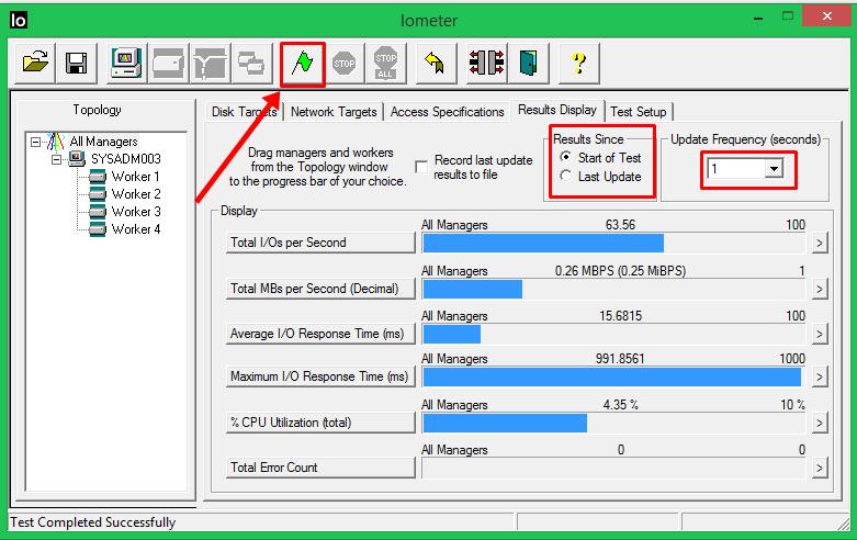 iometer-results-display-average