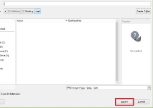 buton-export-editare-foto-gimp