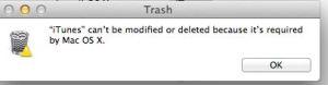 no-move-to-trash