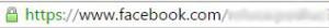 profil-prieten-facebook-contacte