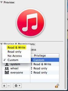 read-write-permision