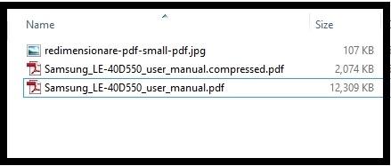 redimensionare-pdf-small-pdf-4