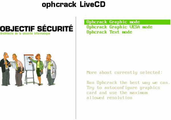 reset-windows-7-password-with-ophcrack