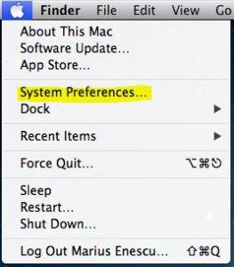 system-preferences-mac-osx