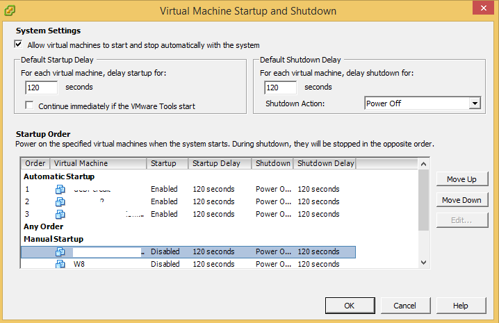 virtual-machine-startup-and-shutdown