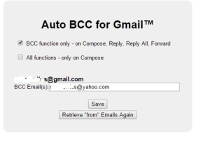 auto bcc4