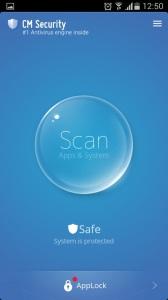 cm security antivirus android2