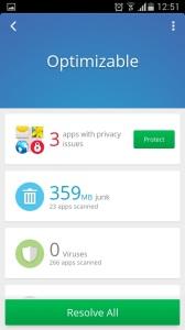 cm security antivirus android3