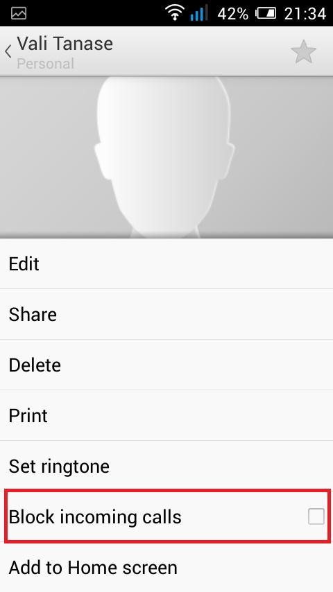 cum-blochezi-numar-telefon-android-3