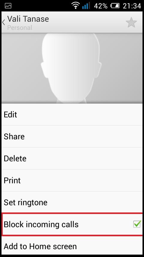cum-blochezi-numar-telefon-android-4