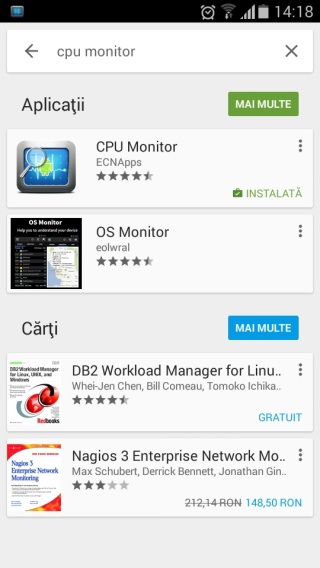 cum sa monitorizezi aplicatiile din android1