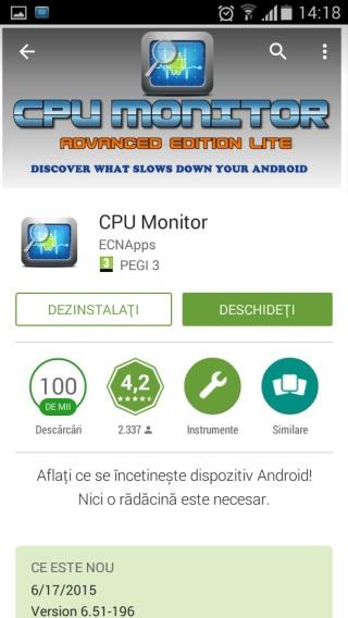 cum sa monitorizezi aplicatiile din android2