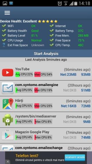 cum sa monitorizezi aplicatiile din android3