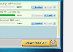 download all