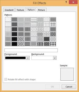 pe_pattern