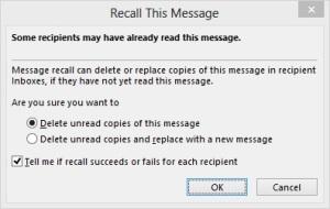 recall2
