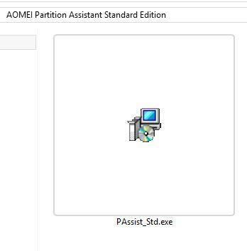 repartionare-windows-partitie-aomei-1