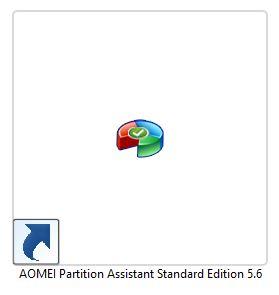 repartionare-windows-partitie-aomei-2