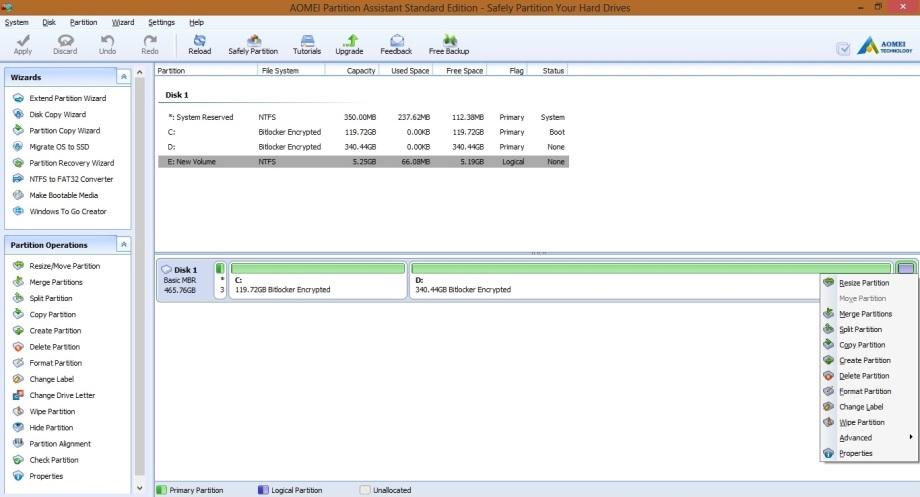 repartionare-windows-partitie-aomei-3
