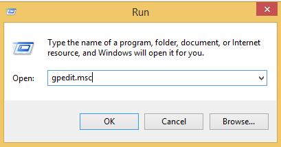 run-gpedit-msc