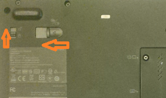 Înlocuire unitate optica la laptop LENOVO ThinkPad T420s