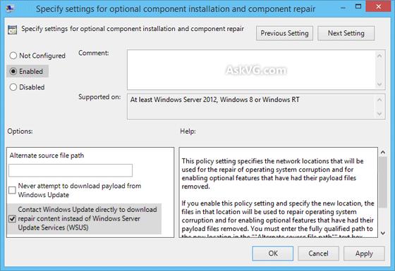 Contact_Windows_Update_Download_Repair_Content_Instead_WSUS